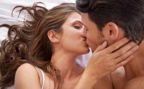 十二星座遇到真爱会有什么样反应-春印堂专注于男性键康,专业印度代购,正品保证,全国包邮!让您拥有性福生活!