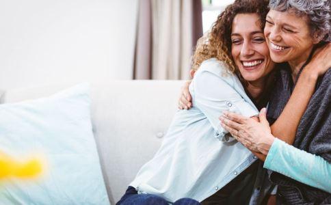 想要当满分媳妇你需要知道的10点-成人用品|情趣用品|性爱保健品|两性用品成人网站