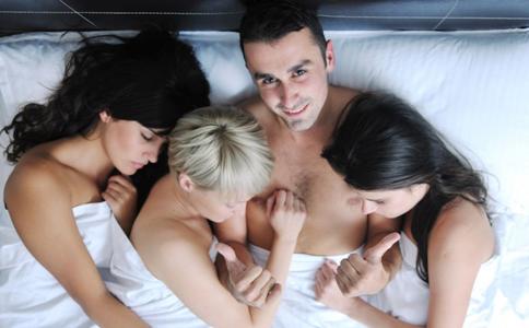感情里的多边外交 哪些星座交往的情人最多-成人用品 情趣用品 性爱保健品 两性用品成人网站
