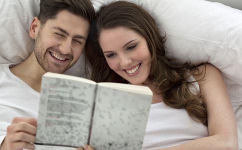 如何分辨十二星座对你是真爱还是备胎-春印堂专注于男性键康,专业印度代购,正品保证,全国包邮!让您拥有性福生活!