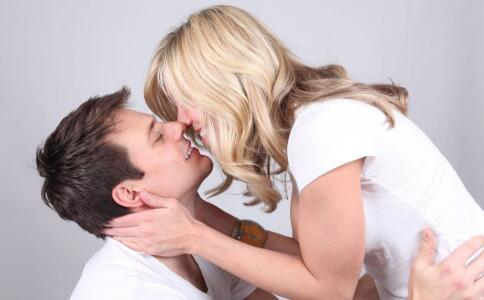 人为什么要谈恋爱 谈恋爱有什么好处-春印堂专注于男性键康,专业印度代购,正品保证,全国包邮!让您拥有性福生活!