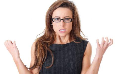 女人经常心情不好 会惹来5种疾病-成人用品 情趣用品 性爱保健品 两性用品成人网站
