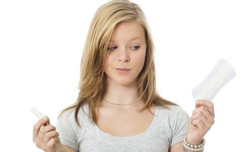 月经不调是什么原因导致的 你真的知道吗-成人用品|情趣用品|性爱保健品|两性用品成人网站