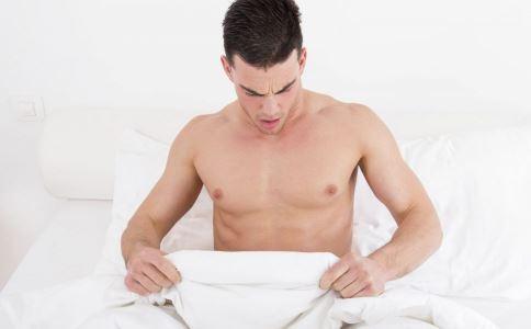 男人遗精是什么原因 该如何预防-成人用品|情趣用品|性爱保健品|两性用品成人网站