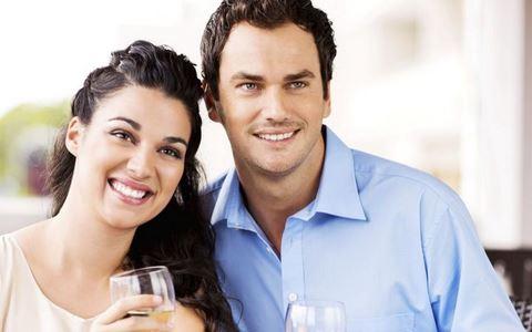 哪些星座是好男人婚后绝不会出轨-春印堂专注于男性键康,专业印度代购,正品保证,全国包邮!让您拥有性福生活!