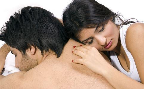 木耳能壮阳吗-成人用品|情趣用品|性爱保健品|两性用品成人网站