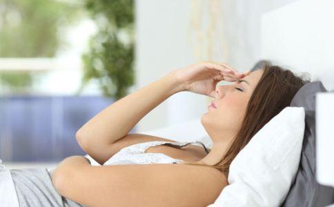 熬夜会引起月经不调吗 如何预防月经不调-成人用品 情趣用品 性爱保健品 两性用品成人网站