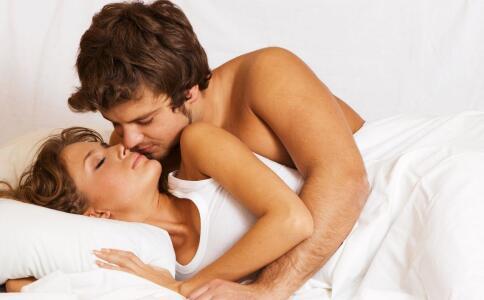 怎样提高女性性欲 方法有哪些-春印堂专注于男性键康,专业印度代购,正品保证,全国包邮!让您拥有性福生活!