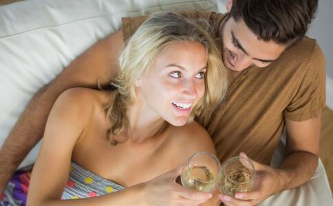 性爱前尝试下面几种食物 让性爱更美妙
