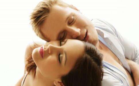 古代女子让男人把持不住的十大诱人绝招