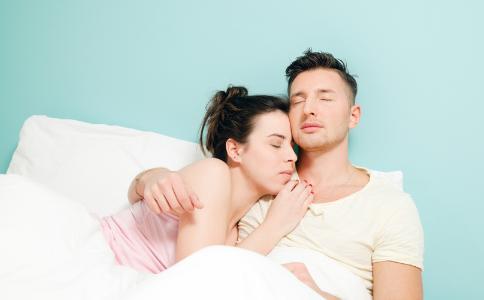 女生性欲亢奋是怎么回事 性欲太强是病吗-成人用品 情趣用品 性爱保健品 两性用品成人网站
