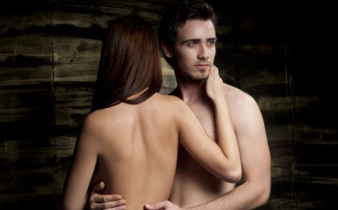 四招简单高效锻炼法调理男人性功能障碍-成人用品|情趣用品|性爱保健品|两性用品成人网站
