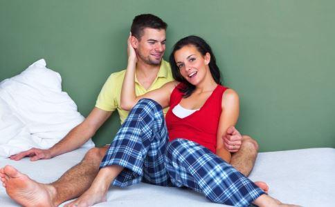 在微信上怎么撩陌生的妹子 微信撩妹技巧-春印堂专注于男性键康,专业印度代购,正品保证,全国包邮!让您拥有性福生活!