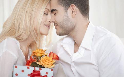 双子座爱情有什么秘密-春印堂专注于男性键康,专业印度代购,正品保证,全国包邮!让您拥有性福生活!