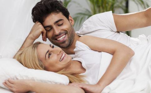 """盘点:那些让人提不起""""性趣""""的原因-成人用品 情趣用品 性爱保健品 两性用品成人网站"""