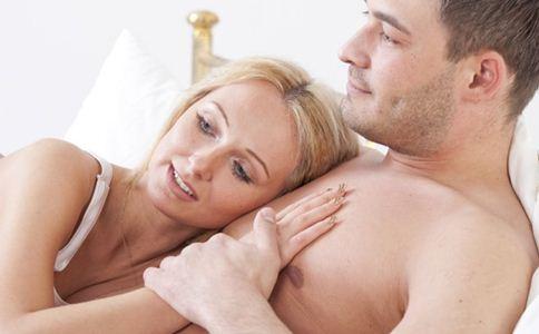 新婚夜如何避免早泄 掌握这些技巧-成人用品|情趣用品|性爱保健品|两性用品成人网站