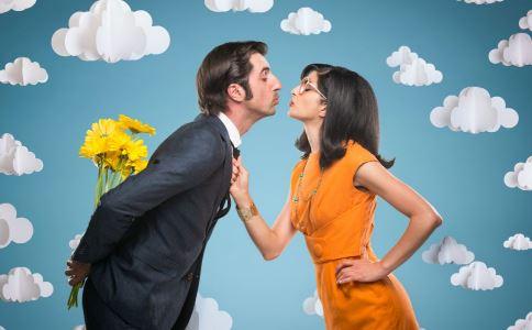 泡妞秘籍:男生拥有哪些特质才能吸引女生-成人用品|情趣用品|性爱保健品|两性用品成人网站