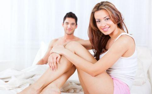 男人只有这么吃才能补精气神-成人用品 情趣用品 性爱保健品 两性用品成人网站