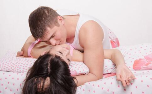 如何追到女神?男生必学的八大恋爱技巧-成人用品 情趣用品 性爱保健品 两性用品成人网站