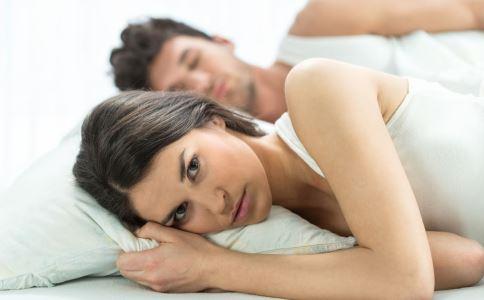 男人怎样才能摆脱早泄 男人远离早泄重整雄风-成人用品|情趣用品|性爱保健品|两性用品成人网站