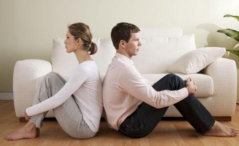 幸福的婚姻 要做到这五个点-成人用品|情趣用品|性爱保健品|两性用品成人网站
