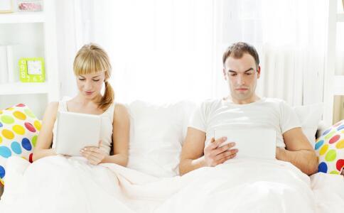 卧室怎么布置能提高夫妻的性趣