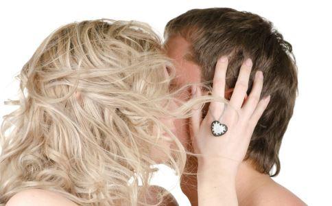 正确的恋爱方式是什么样的 包容和理解很重要-春印堂专注于男性键康,专业印度代购,正品保证,全国包邮!让您拥有性福生活!