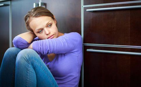 感情里最易脆弱受伤的星座女有谁-成人用品|情趣用品|性爱保健品|两性用品成人网站