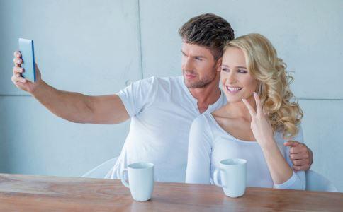 80后婚姻生活不幸福?六大秘诀提升幸福指数-成人用品|情趣用品|性爱保健品|两性用品成人网站