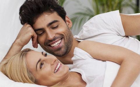 当结婚狂遇到恐婚男该怎么办-春印堂专注于男性键康,专业印度代购,正品保证,全国包邮!让您拥有性福生活!