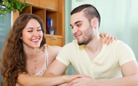 恋爱细胞数一数二 哪些星座的恋爱最吸引人-成人用品|情趣用品|性爱保健品|两性用品成人网站
