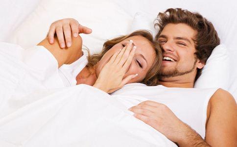 爱情里中看重性多一点还是爱 十二星座的选择如何-春印堂专注于男性键康,专业印度代购,正品保证,全国包邮!让您拥有性福生活!