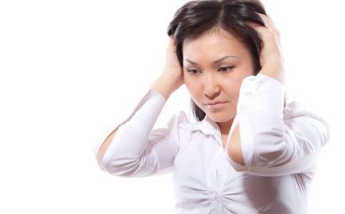 腺肌症子宫多大算严重 你知道吗-成人用品|情趣用品|性爱保健品|两性用品成人网站