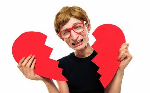 盘点那些离婚率高的星座男女-春印堂专注于男性键康,专业印度代购,正品保证,全国包邮!让您拥有性福生活!