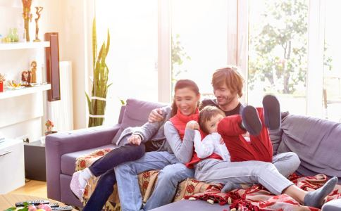 婚姻究竟该如何经营 婚后夫妻相处技巧-成人用品|情趣用品|性爱保健品|两性用品成人网站