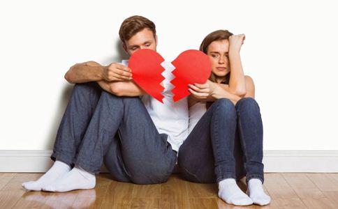 婚姻危机重重 哪些星座最易发生婚变-春印堂专注于男性键康,专业印度代购,正品保证,全国包邮!让您拥有性福生活!