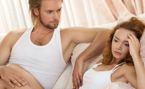 惊!这几种竟能预防男人早泄-成人用品|情趣用品|性爱保健品|两性用品成人网站