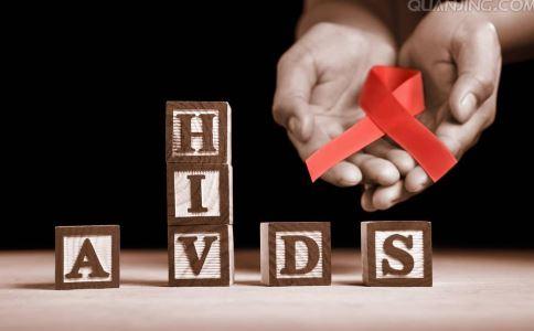 重磅消息!德国研究出可清除艾滋病毒的方法-成人用品 情趣用品 性爱保健品 两性用品成人网站