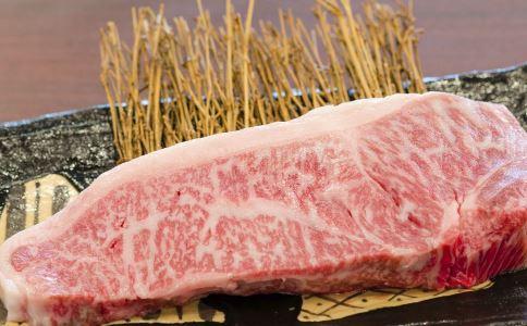 牛肉怎么吃可以补肾 牛肉的做法-成人用品|情趣用品|性爱保健品|两性用品成人网站