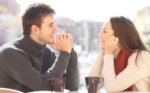 男女第一次约会要注意什么 下面这些事别做-春印堂专注于男性键康,专业印度代购,正品保证,全国包邮!让您拥有性福生活!