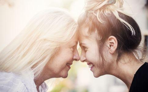 最经典的四种婆婆 相处好就是最好的婆媳关系-成人用品|情趣用品|性爱保健品|两性用品成人网站