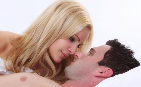 套路不成反被套路 哪些星座男最易被反撩-春印堂专注于男性键康,专业印度代购,正品保证,全国包邮!让您拥有性福生活!