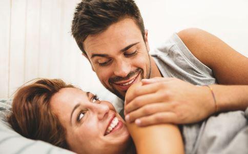 女朋友生气怎么哄 简单学会这几招-春印堂专注于男性键康,专业印度代购,正品保证,全国包邮!让您拥有性福生活!