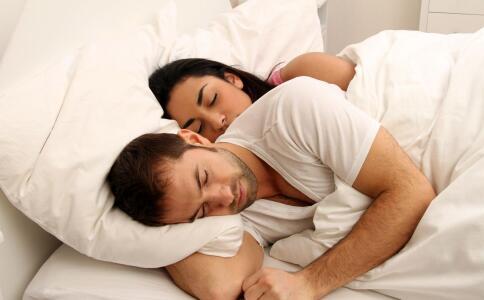 男人真爱你 床上会有的六种表现-春印堂专注于男性键康,专业印度代购,正品保证,全国包邮!让您拥有性福生活!