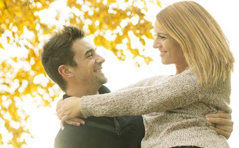 与哪些星座女的恋爱相处最轻松-春印堂专注于男性键康,专业印度代购,正品保证,全国包邮!让您拥有性福生活!