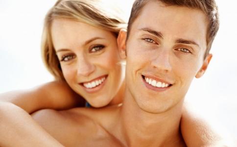 十二星座爱情里不再花心的重要节点在几岁时-春印堂专注于男性键康,专业印度代购,正品保证,全国包邮!让您拥有性福生活!