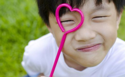 儿童几岁开展性教育最合适?