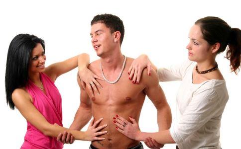 对于助性有好处的运动有那些-成人用品|情趣用品|性爱保健品|两性用品成人网站