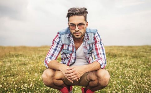 哪种类型的男人最让星座女把持不住-春印堂专注于男性键康,专业印度代购,正品保证,全国包邮!让您拥有性福生活!
