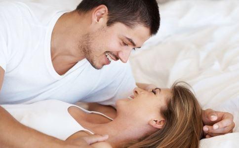 自然无痛阴茎增大按摩锻炼法-成人用品 情趣用品 性爱保健品 两性用品成人网站
